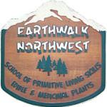 EarthwalkNorthwest