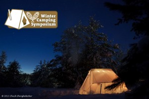 WinterCampingSymposium