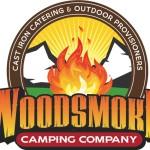 Woodsmoke_Full_Color_Small