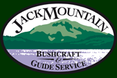 jack_mountain_logo