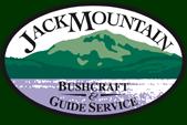 jack_mountain_logo