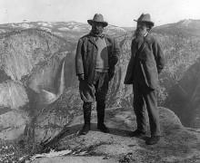 Theodore-Roosevelt-and-John-Muir-2048x1536-18
