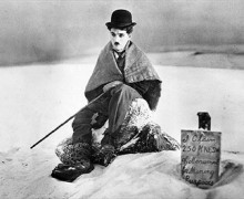 chaplin_goldrush_full