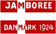 DanmarkJamboree