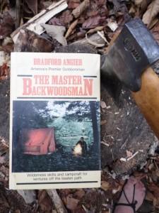 Master_Backwoodsman