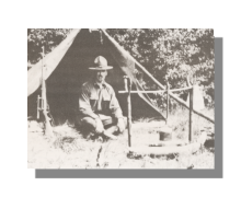 Col. Townsen Whelen (1877 - 1961)