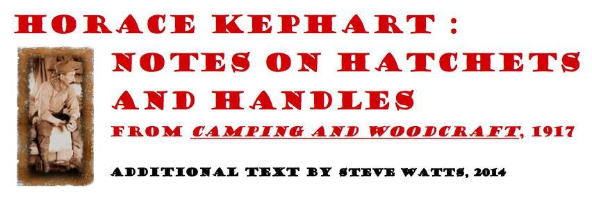 KephartAxeHandleTitle