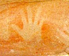 Red Hands3