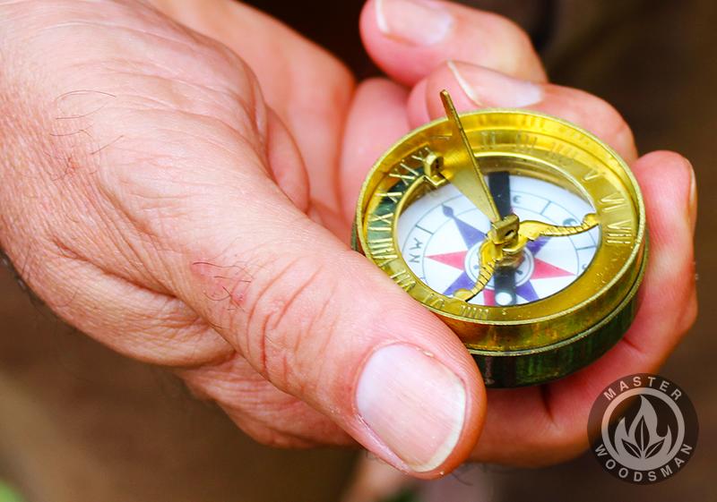 9_compass