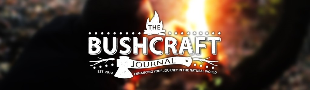 BushcraftJournal