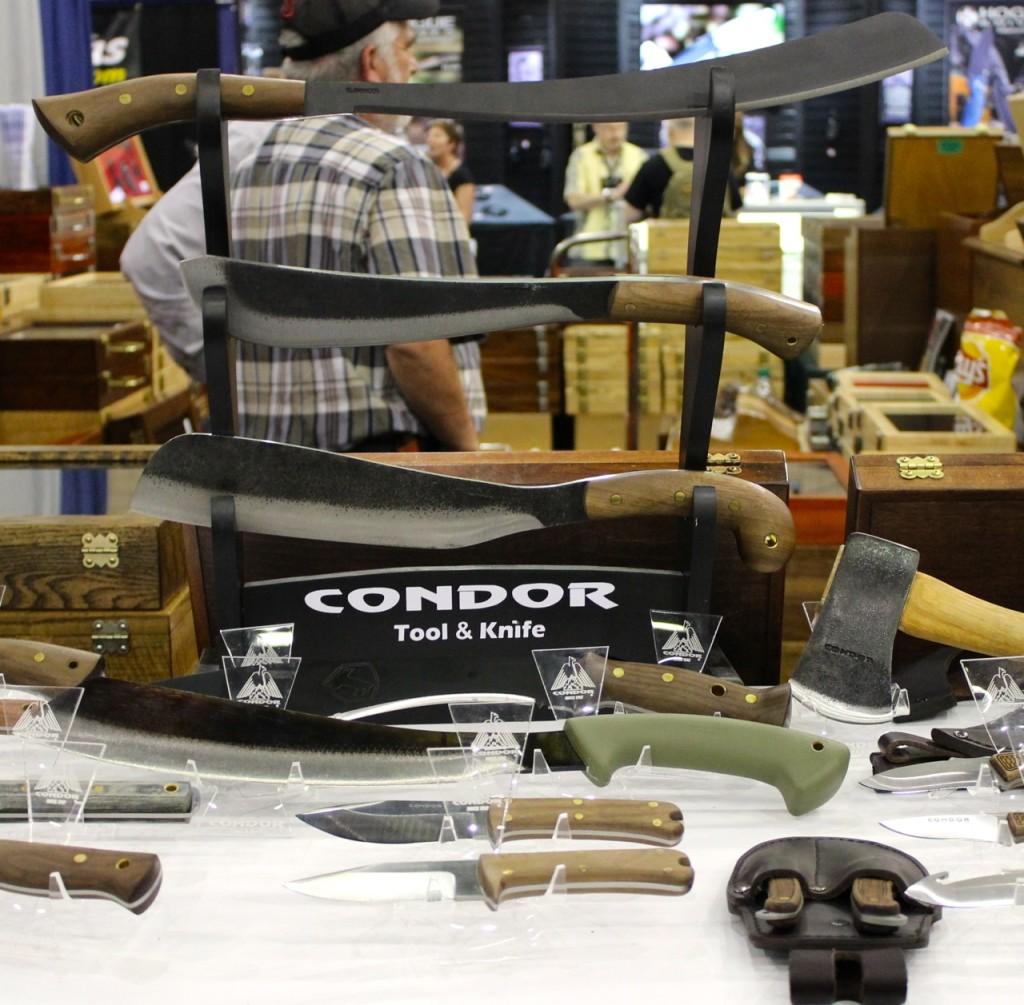 Condor5
