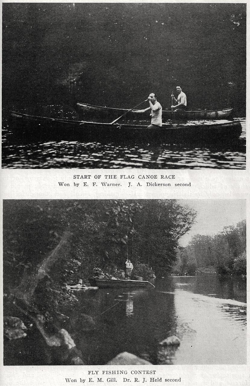 1910_CFC_Canoe-Fly