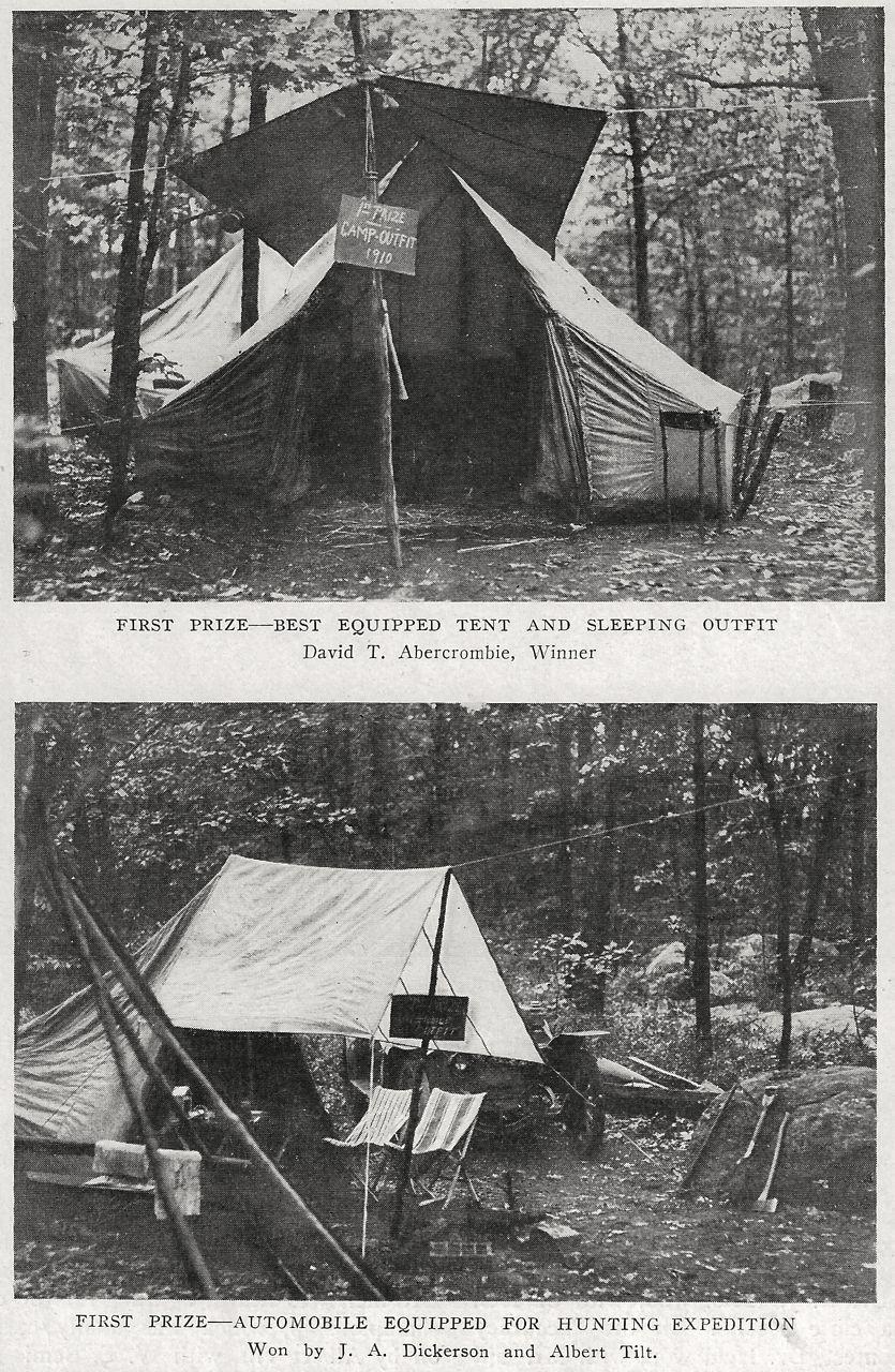 1910_CFC_Tents