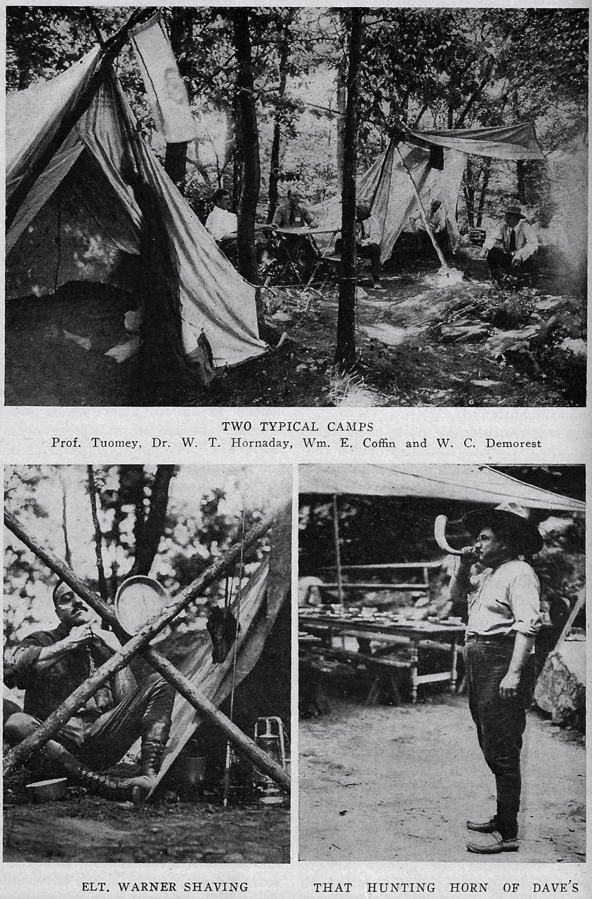 1912_CFC_Camp-Shave-Horn