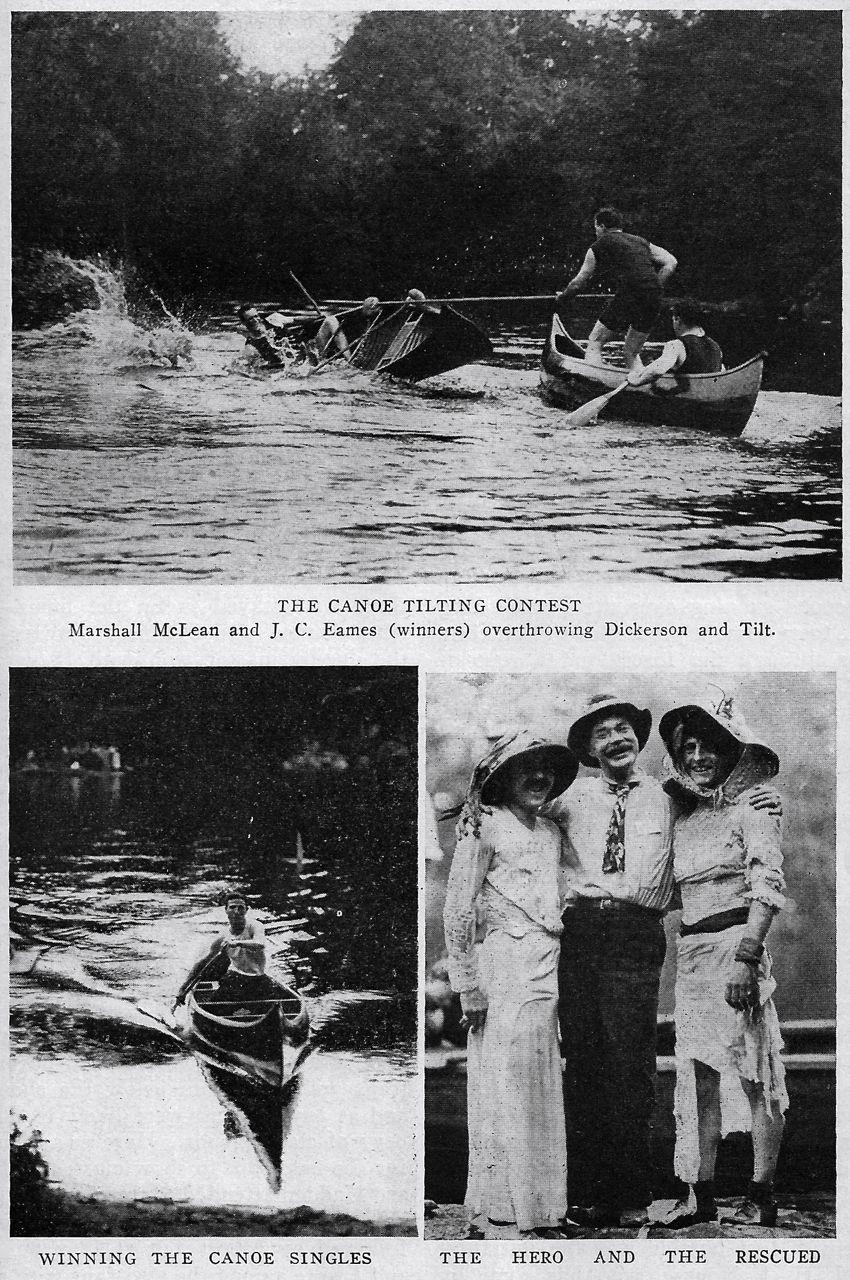 1912_CFC_Canoe-Play
