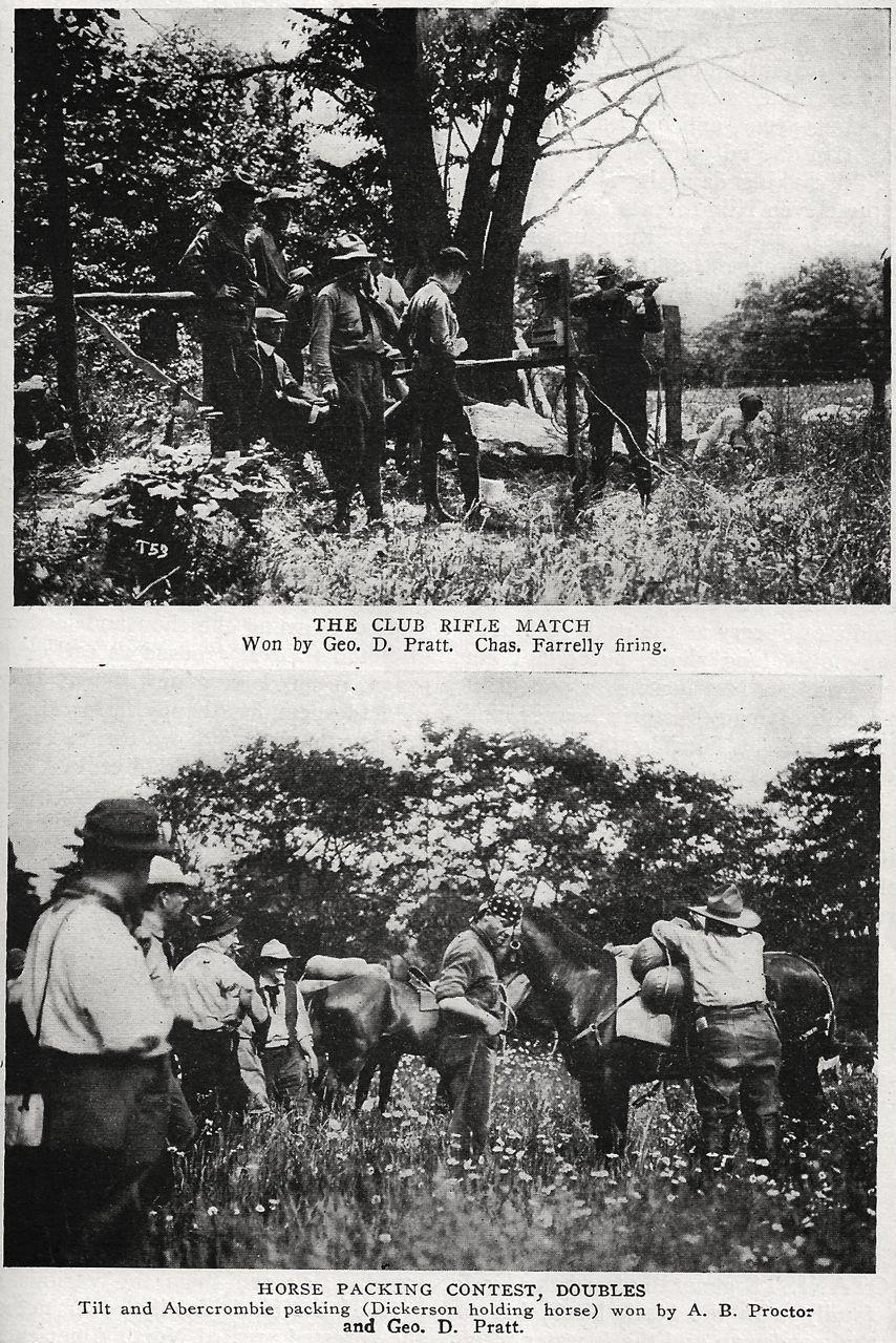 1912_CFC_Rifle-Horse
