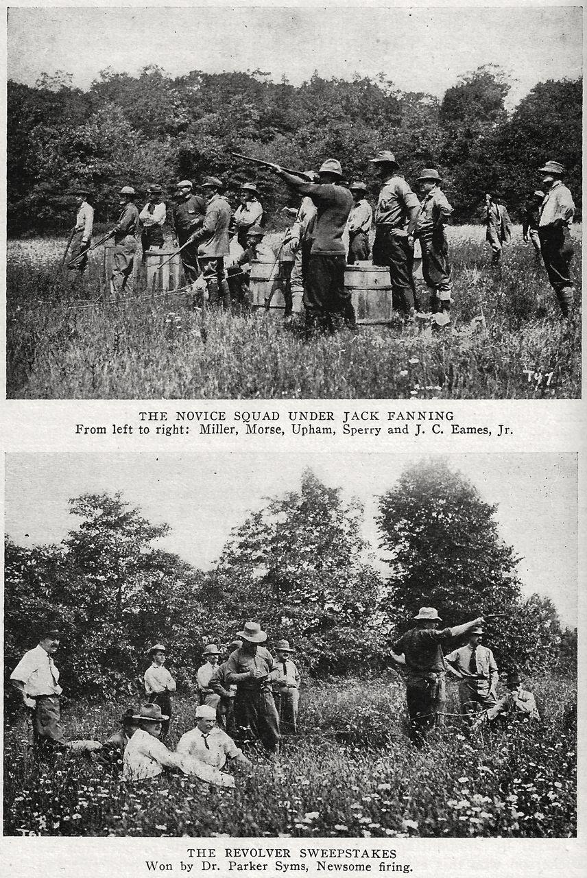 1912_CFC_Trap-Revolver