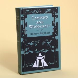 campingwoodcraft
