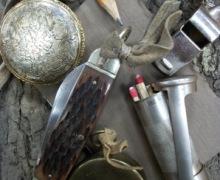 Watt_Pocket Tools