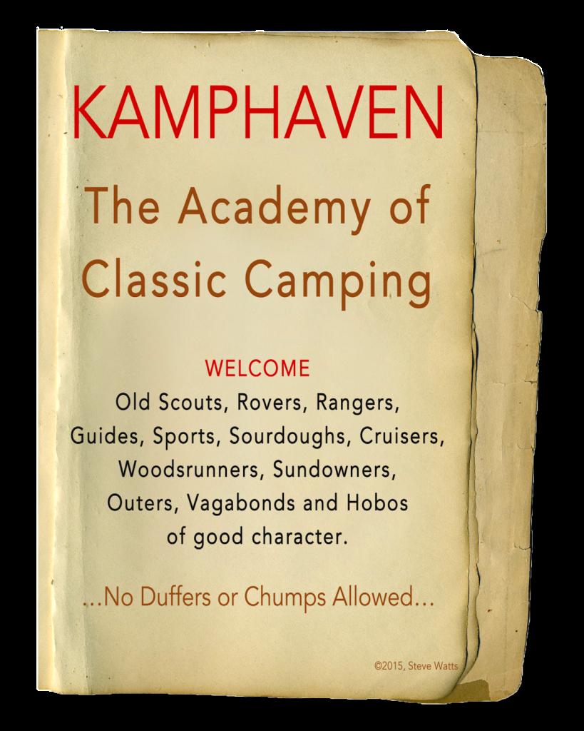 KanpHaven