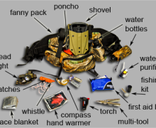 survival kit May152012_0079