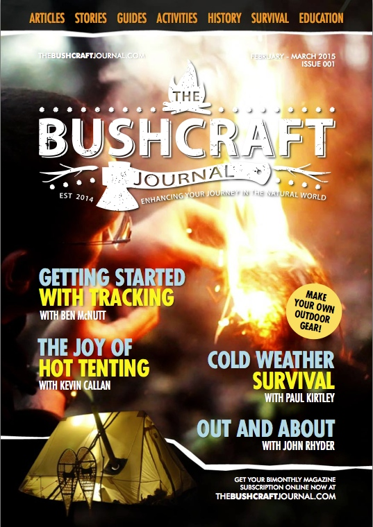 TBJ_Cover