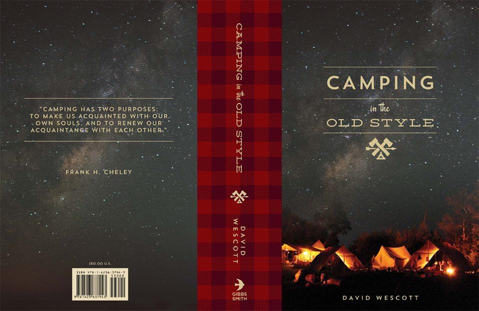 COS_book_cover