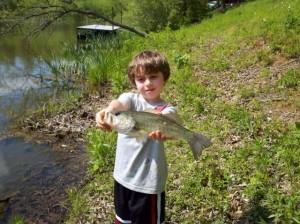 Duncan Fish