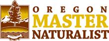 omn_logo