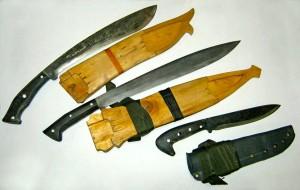 sese blades (2)