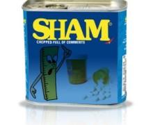 sham-300x266