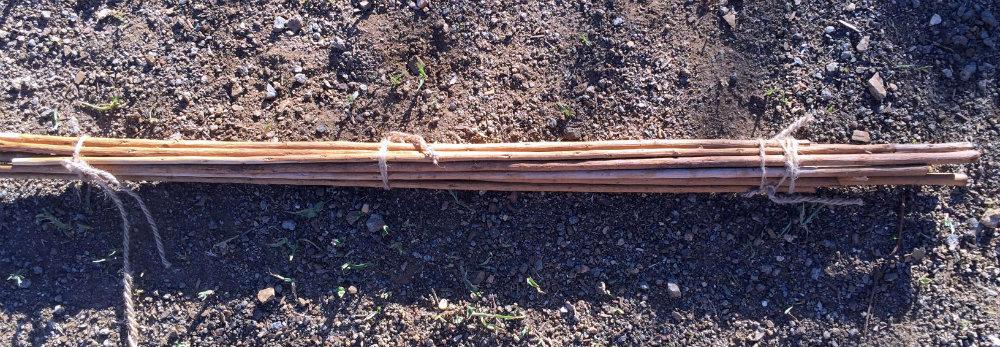 bundling arrow shafts (1)