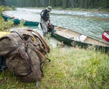 canoe_canvas