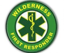 wilderness_1st_responder
