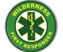 wilderness_1st_responder