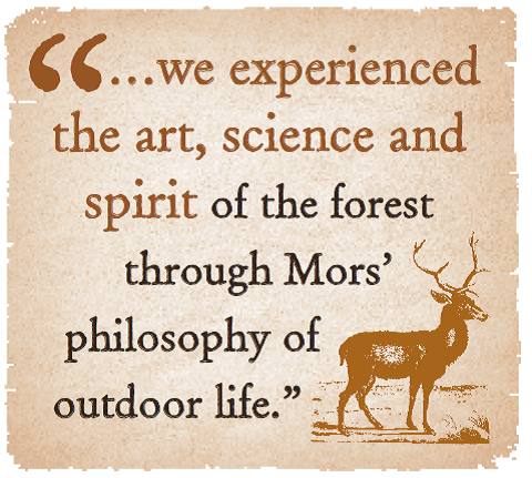 Mors article quote_png